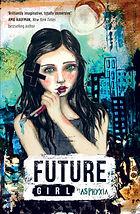 Future Girl.jpg