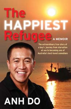 The Happies Refugee