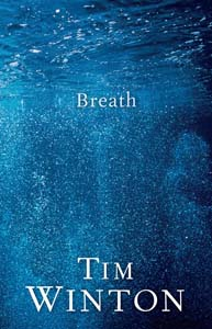 Breath 9780241015308
