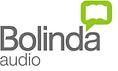 Bolinda.png