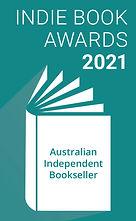 Indie-Book-Awards-2021-vertical-Teal.jpg