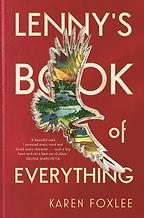 Lennys Book of Everything.jpg