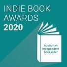 Indie-Book-Awards-2020-Square-Teal.jpg