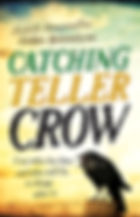 Catching Teller Crow.jpg