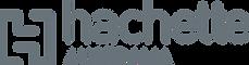 Hachette Australia - grey-01.png