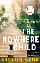 The Nowhere Child.jpg