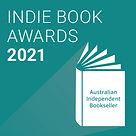Indie-Book-Awards-2021-Square-Teal.jpg