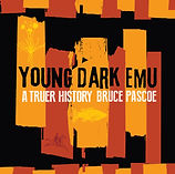 Young Dark Emu_cover.jpg