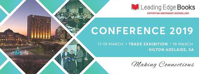 Conference2019-Banner-registration.png
