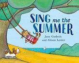 Sing Me The Summer.jpg