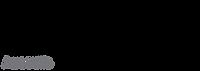 THA_LogoLockup.png