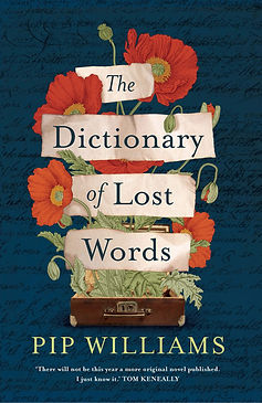 The Dictionary of Lost Words.jpg