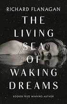 The Living Sea of Waking Dreams.jpg