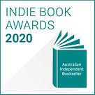 Indie-Book-Awards-2020-Square-Reversed.j