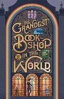The Grandest Bookshop in the World.jpg