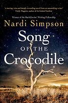 Song of the Crocodile.jpg