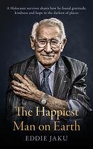 The Happiest Man on Earth.jpg