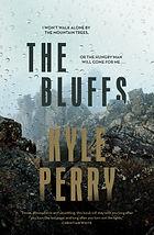 The Bluffs.jpg