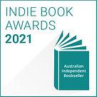 Indie-Book-Awards-2021-Square-Reversed.j