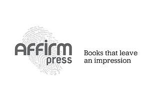 Logo Affirm (books that leave an impression).jpg