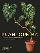 Plantopedia.jpg