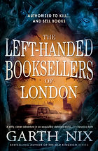 The Left Handed Booksellers of London.jp