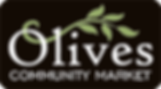 Olives Community Market Organic Grocery Store