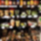 Olives Community Market Grab & Go