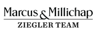 Ziegler Team_agent_branding_1L_Black.png