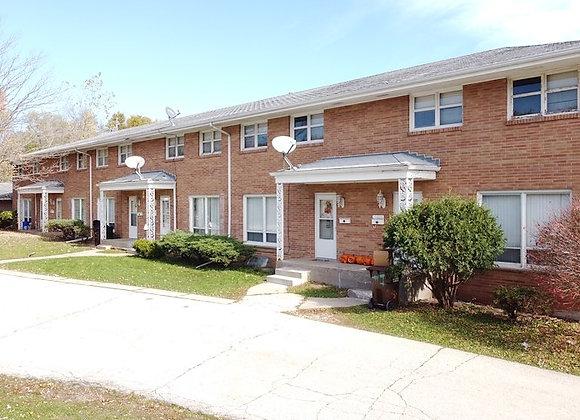 4401 Eastridge Drive
