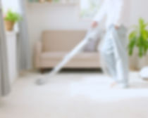 Cleaning Company in Haverhill Suffolk