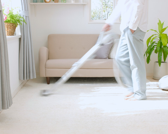 How to Get a Clean House (and Keep it Clean for Good!)
