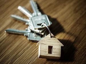 sleutel-op-de-deur-840x630.jpg