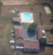 Property in Black Perigord-near Sarlat-dordogne