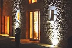 Charming cottage in dordogne