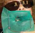 Pediatric Dentist in Victoria, BC