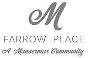 MANSERMAR LOGO - for website.jpg