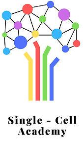 Logo_SCA.jpg
