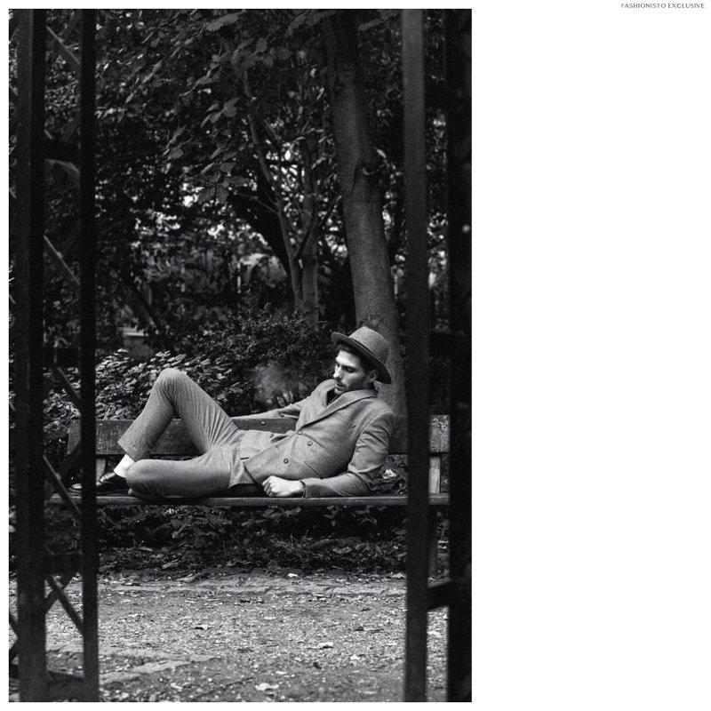 Fashionisto-Exclusive-008.jpg