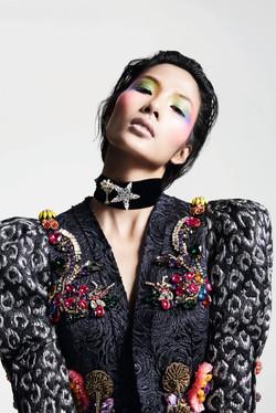 Elle Vietnam cover beauty  26-01-1768035_C copy