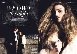 We-own-the-night-webitorial-for-iMute-Magazine.jpg
