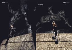 We-own-the-night-webitorial-for-iMute-Magazine2.jpg