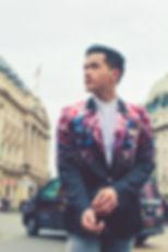 Portfolio - Steven Doan Fashion Stylist, menswear, London, mensfahion, style, collection, men, male models, fashion blogger, style advice