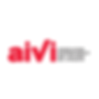 LOGO-ASSO-aivi.png
