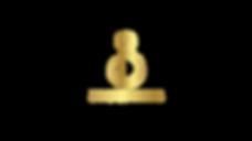 ZA_LR_Strong Brides_Final Files-01.png