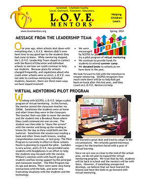 LOVE-Newsletter-2021-SPRING page 1.png