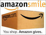 amazon smile box.jpg