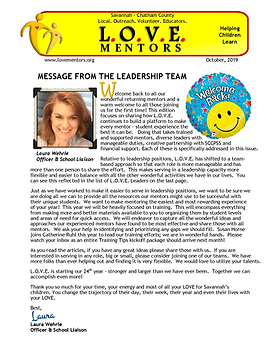 LOVE-Newsletter-2019-10_Page_1.png