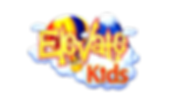 Elevate-Kids_Logo.png