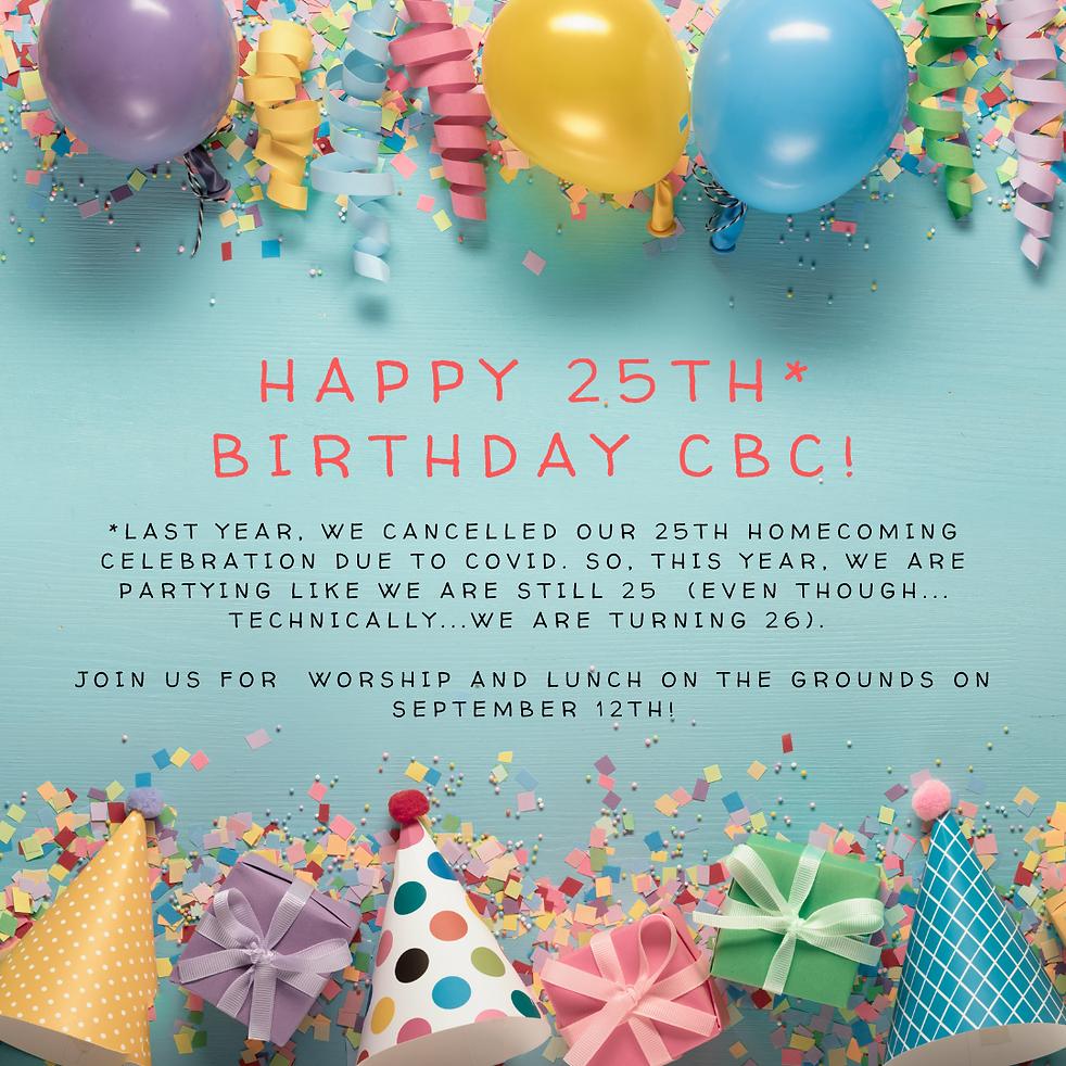 Happy Birthday CBC!.png